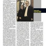 Articolo Lo specchio pagina 2