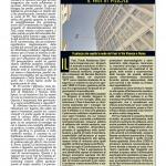 Articolo Lo specchio pagina 3