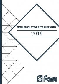 Nomenclatore-Tariffario-2019