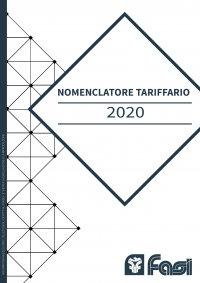 Nomenclatore-Tariffario-2020