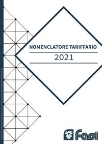 TariffarioMedicinaChirurgia2021